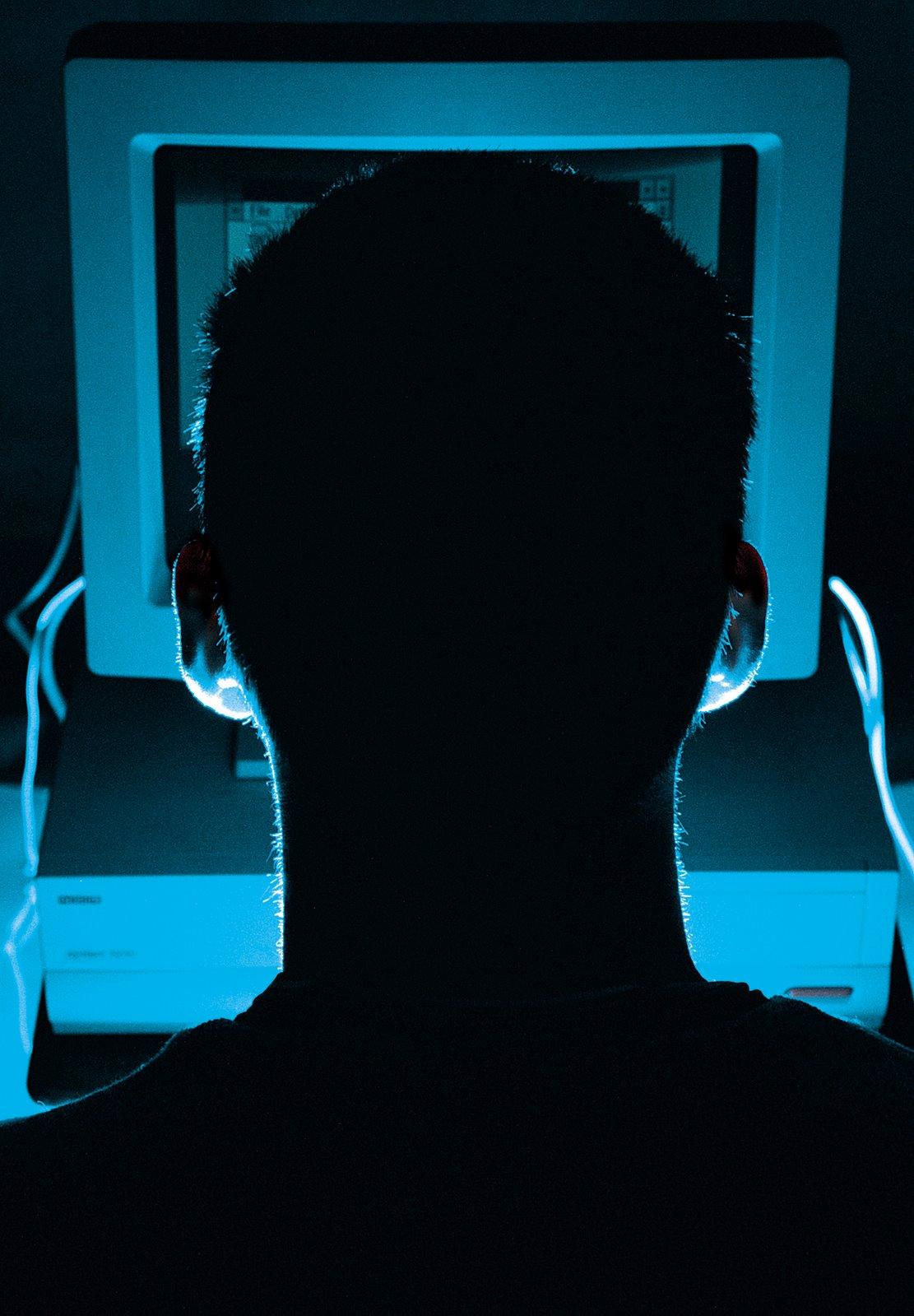 Pericolo hacker: è davverocosì?