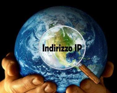 indirizzo_ip