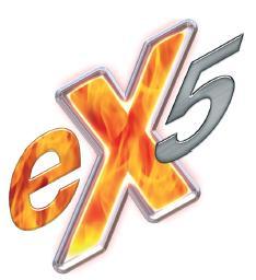 logo_ex5