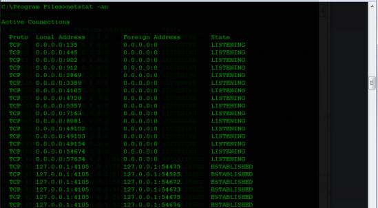screen_netstat1