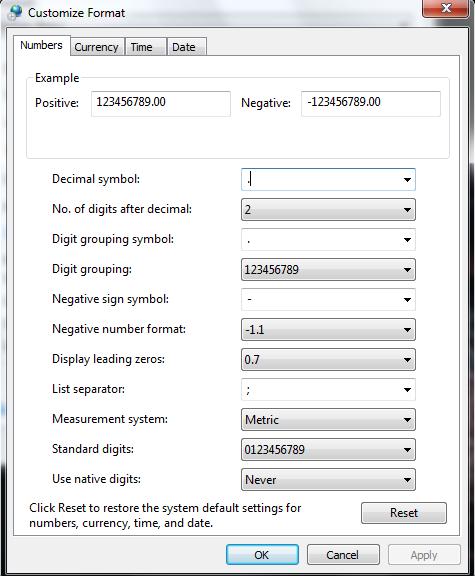 Region_and_language_additional_settings